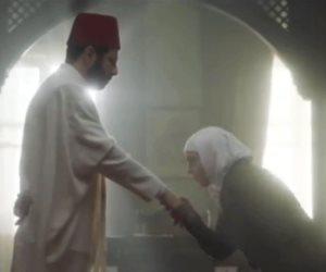 «دهاليز الظلام» تكشف تاريخ تنظيم الإخوان السري في الإمارات (فيديو)