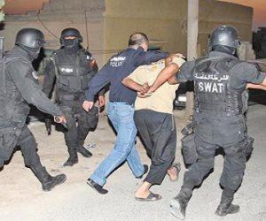 النائب العام يتخذ قرار عاجل حول اشتباكات الأمن وخلية أرض اللواء