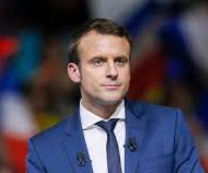 الانتخابات الفرنسية.. موعد تنصيب ماكرون رئيسا للبلاد