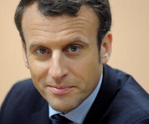 حزب ماكرون يفوز بالأغلبية في الانتخابات التشريعية بفرنسا
