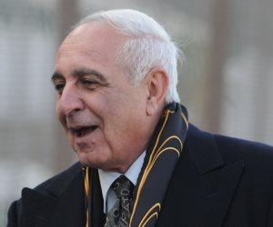الأهلي يرفض إرسال كشوف الجمعية العمومية للجنة الأولمبية