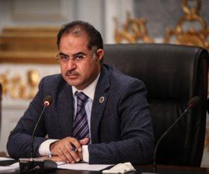 اليوم.. وضع حجر الأساس لأول مشروع سياحى ضخم غرب بورسعيد بحضور وكيل مجلس النواب