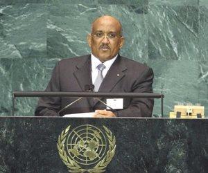 مراقبو الاتحاد الأفريقي يشيدون بأجواء الانتخابات التشريعية الجزائرية
