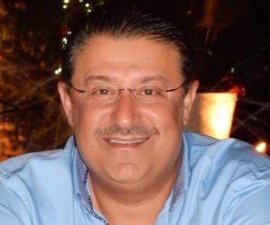 رجل أعمال بحريني يطالب بتنظيم فعاليات اقتصادية مشتركة بين القاهرة والمنامة