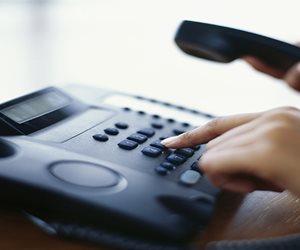 دراسة: معظم المنازل في الولايات المتحدة بها هواتف محمولة وبدون خطوط أرضية
