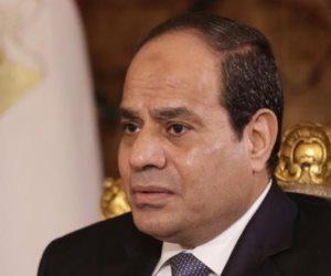 أرمينيا تدعم جهود مصر في مكافحة الإرهاب