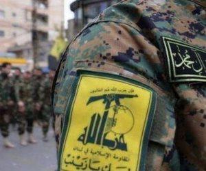 حزب الله اللبناني يفقد أحد قادته على يد داعش في دير الزور السورية
