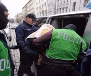 السلطات الألمانية تعتقل سوريين يشتبه في انتمائهم لـ«داعش وجبهة النصرة»