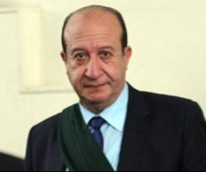 """""""جنايات القاهرة"""" تستكمل اليوم محاكمة 3 متهمين بقتل مجند في أحداث محمد محمود"""