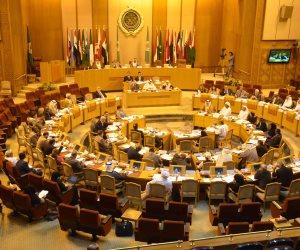 قطر على مائدة البرلمان العربي لبحث أزمة المقاطعة