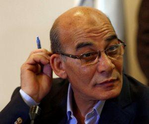 وزير الزراعة يبعث برقية تهنئة لوزير الدفاع بمناسبة الذكرى 35 لعيد تحرير سيناء