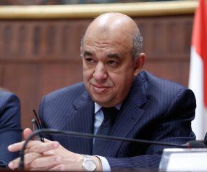 وزير السياحة يتجه لإيطاليا للترويج لمسار العائلة المقدسة