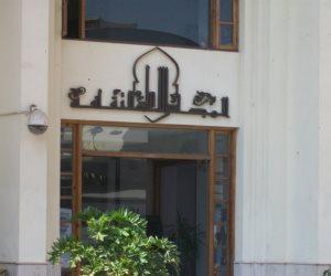 """مناقشة """"أدب المصريين.. شهادات ورؤى"""" في المجلس الأعلى للثقافة"""