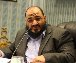 «البنا» خلق صداما مع الدولة.. معركة «سلفية - سلفية» جديدة بسبب الإخوان