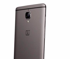6 مميزات اعرفها عن هاتف One Plus 5 الذى سيطلق فى الأسواق قريبا