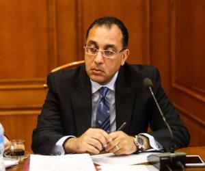 """وزيرا """"الإسكان"""" و""""النقل"""" يتفقان على تنفيذ قطار مكهرب يربط مدينة السلام بالمدن الجديدة"""