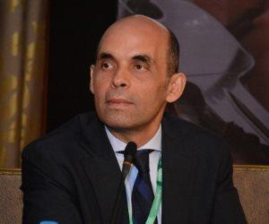رئيس بنك القاهرة لـ«صوت الأمة»: القطاع المصرفي حائط صد يساند الاقتصاد القومي (حوار)