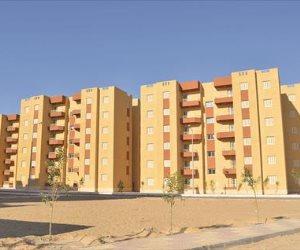 «لو فاتك الإعلان التاسع».. إزاي تحجز وحدة سكنية بالإعلان العاشر للإسكان الاجتماعي