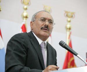 """تطور في الملف اليمني.. ماذا بعد إفراج الحوثيين عن أبناء """"على عبد الله صالح""""؟"""
