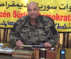 قوات سوريا الديمقرطية: موافقة ترامب على تسليح الأكراد قرار مهم للقضاء على الإرهاب
