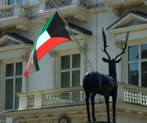 سفير الكويت بالبحرين: الشراكة المصرية الخليجية ترسخ الأمن والاستقرار