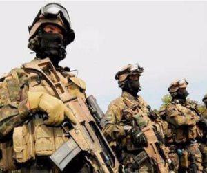 المندوبة الأمريكية لدى الناتو: الرد العسكري على الانتهاكات في سوريا خطوة مناسبة