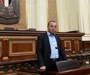 برلماني: غدا سيتم إعلان أسباب وحقيقة حادث قطار الإسكندرية