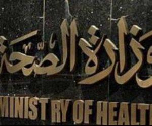 رئيس هيئة التدريب الإلزامي للأطباء: لا نيه لزيادة رسوم «البورد المصري»