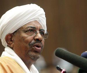 في أول زيارة لرئيس عربي مرة منذ اندلاع الأزمة السورية.. الرئيس السوداني يصل دمشق