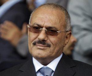 مليارات وقصور تاريخية وشركات.. ماذا ترك علي عبدالله صالح بعد مقتله؟
