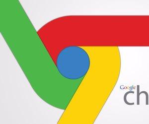فايرفوكس أفضل من جوجل كروم.. 3 علامات تؤكد ذلك