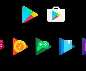 4 ممارسات يجب التوقف عنها أثناء تقييم التطبيقات على متجر غوغل بلاي