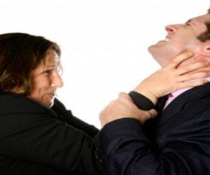 5 نصائح لولبية للتعامل مع الزوجة الـنكدية