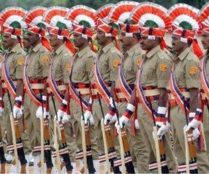 فى صفقة جديدة.. الهند تشترى 240 قنبلة جوية من روسيا بـ قيمة 196 مليون دولار