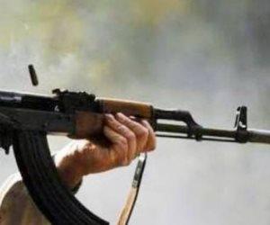 إنطلاق «أسبوع ليبيا» في الولايات المتحدة لبحث الأزمة في طرابلس