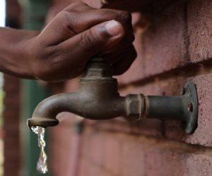 أهالي أولاد صقر بالشرقية: «هنموت من العطش.. وبنشتري مياه لا نعرف مصدرها»