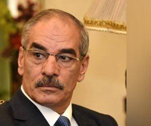 حركة تنقلات محدودة بين ضباط مديرية أمن بني سويف