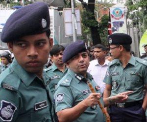 بنجلادش تعتقل عددا من كبار زعماء أكبر حزب إسلامى
