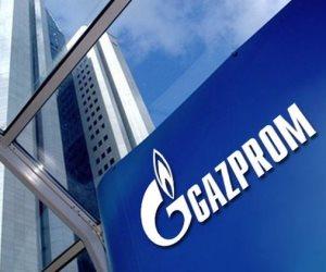 """""""غازبروم"""" الروسية تستكمل مد 719 كم من خط أنابيب """"قوة سيبيريا"""" لنقل الغاز الطبيعي للصين"""