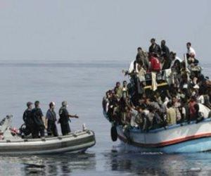 في اليوم العالمي للاجئين.. 5 ملايين لاجئ من 56 دولة على أرض أم الدنيا