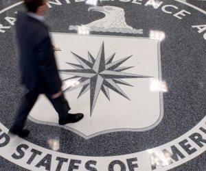 الاستخبارات الأمريكية: الوضع السياسى والأمنى فى أفغانستان سيتدهور طوال عام 2018