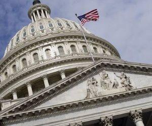 مجلس الشيوخ الأمريكى يضع ملف العقوبات ضد روسيا على طاولة ترامب