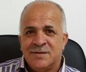 """كاتب فلسطينى : زيارة ترامب للسعودية ستحمل ولادة  """"الناتو""""  بنسخته العربية"""