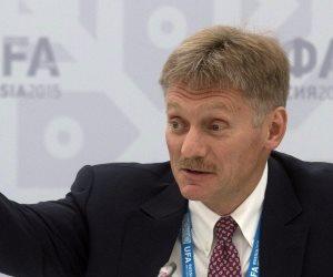 اتفاق على إقرار مجلس الشيوخ لمشروع قانون لفرض عقوبات جديدة على روسيا