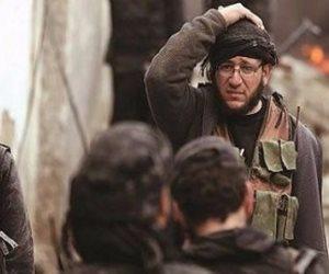 أمريكا تتعهد بإبادة «داعش» في أفغانستان