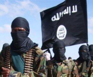 النائب العام الليبى: داعش تمكن من تمويل نفسه بالعملات المحلية والأجنبية لسرقته المصارف