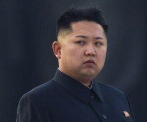 """كوريا الشمالية تتوعد أمريكيين محتجزين لديها بـ""""عقاب بلا رحمة"""""""