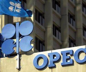 """هل تعود """"أوبك"""" إلى خفض الإنتاج؟.. تفاصيل تغير سعر النفط والتوقعات المستقبلية"""