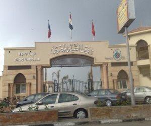 حكم قضائي ضد مروجي الشائعات في نادي الصيد