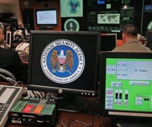 المخابرات الأمريكية تنشئ وحدة خاصة لتقييم التهديد النووى لكوريا الشمالية